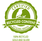SCS Global Recycled Content