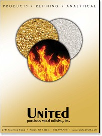 United Product Catalog